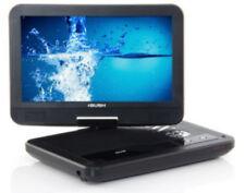 "Bush 10 "" Portable DVD Playerwith Unique Tilt & Swivel Screen  RRP £99.99"