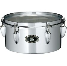 Tama STS105M Mini Tymp Snare Drum 10''