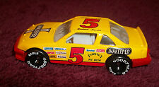 1992 RICHARD LASATER # 5 INNKEEPER 1/64 SCALE PIT ROW CAR IN A BAG