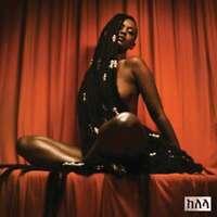 Kelela-Cut 4 Me [ Delu - Take Me Apart Neuf CD
