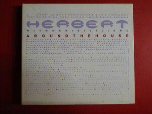 HERBERT Around the House CD