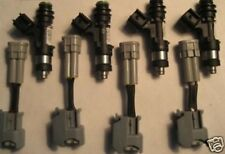 FIC Fuel Injector Connection  910cc WRX/STi Injectors