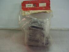 NEW Vintage Super Tigre .40 Nitro RC Engine Crankcase #8166 Lot #5