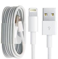 APPLE Sincronizzazione & Caricabatterie cavo dati USB Per ipod 7th generazione 6