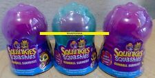 1x Squinkies Squashies Gumball Surprise Blind Bag Dispensers NEW