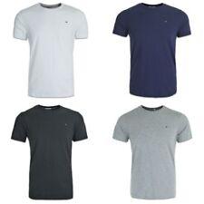 Vêtements bleus Tommy Hilfiger pour homme