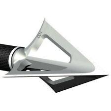 G5 Montec 3 Blade Broadhead