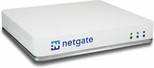Netgate SG-3100 Security Gateway VPN-Firewall-Router with Power Cord Included!