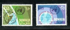 SOMALIA AFRICA   STAMPS MH  LOT  RS56298