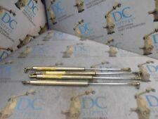 Dictator Technik 300N 104029 Push Type Gas Spring Lot Of 4
