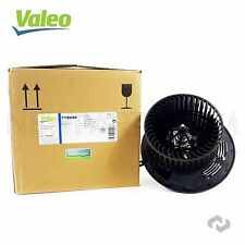 BMW E90 AC A/C Heater Blower Motor Assembly w/ Regulator COMPLETE 64119227670