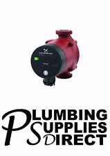 * Grundfos Alpha 15-50 2L Pompa di classe domestica ccirculator Pompa di riscaldamento centrale