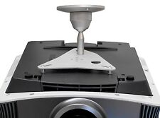 Projector Ceiling Mount for Sony BRAVIA VPL-HW30ES