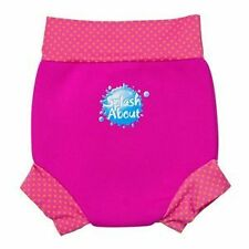 Splash About Swimwear for Baby Girls