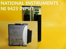 [Used] NATIONAL INSTRUMENTS / NI 9423 / Module, 1pcs