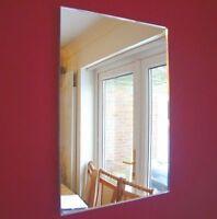 RECTANGLE Mirror