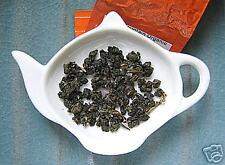 TEAHOME Formosa Taiwan Organic High Mountain Oolong 300
