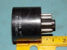 In1239 Rectifier 1N1239 In2632 8 Pin Replacement R30