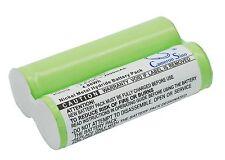 Batería De Alta Calidad Para Braun 4525 Premium Celular