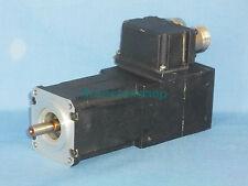 Baldor BSM50A-233AE AC Brushless Servomotor