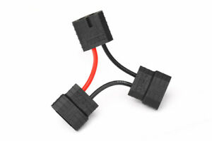 Traxxas iD Battery Series Adapter