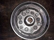 rotor roue libre de demarreur 700 kfx kawasaki