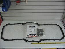 Mack E7 E-Tech ASET Oil Pan Gasket Kit EPK-8437 Ref# 579GB422 20706142 20706143