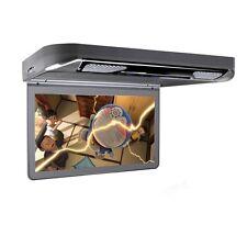 """PATALLA DE TECHO DVD 13,3"""" XTRONS CR133HD CON LUZ HDMI USB SD ALTAVOCES.EN 24H"""
