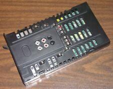 SGI O2 Audio-Only Module (Case: 013-1865-003 REV A / Board: 030-1145-001 REV G)