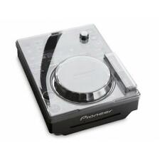DECKSAVER DS PC CDJ350 COVER