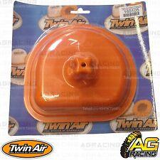 Twin Air Airbox Air Box Wash Cover For Sherco Enduro 450 2013 13 Enduro New