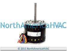 OEM Carrier Bryant Payne 1/2 HP 115v Furnace BLOWER MOTOR HC43AE116 HC43AE116A