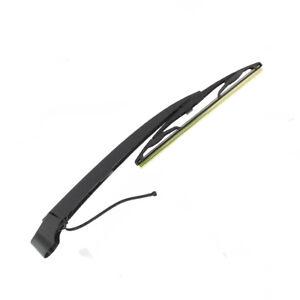 Rear Wiper Blade and arm for GMC Yukon XL1500 2500 2007-2014 OEM:15277756