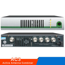 AC 3 Active Antenna Combiner IEM EW300 G3 G2 Compatible with Sennheiser