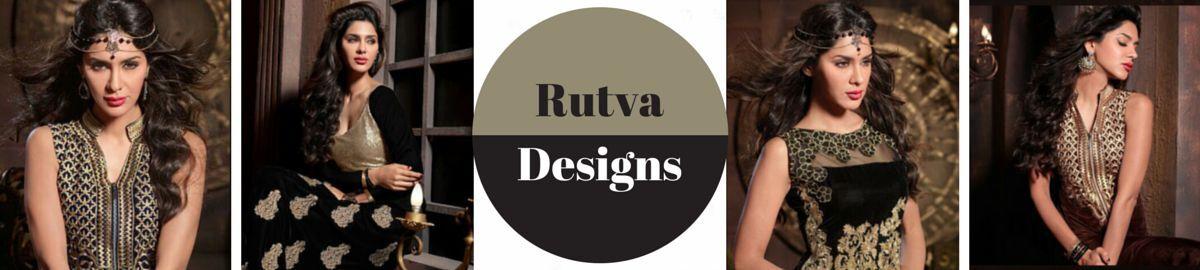rutvadesigns562