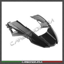 PARAFANGO BECCO ANTERIORE CARBONIO BMW R 1200 GS 2008 2012 PERFORMANCE QUALITY★