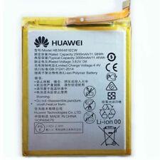 Huawei HB366481ECW 3000mAh Batterie pour P9