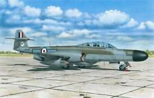 Special Hobby 1/72 Gloster Meteor NF.12 # 72360