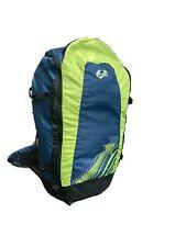 U-Turn Element Pro Paraglider bag, brand new