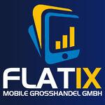 flatix