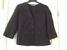 Jaeger Button Casual Blazers for Women
