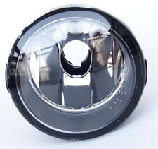 NEW FOG LAMP LIGHT for Nissan CUBE JUKE MURANO NOTE NV200 PATROL TIIDA X-TRAIL