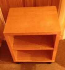 IKEA Less than 30 cm Width Cabinets & Cupboards