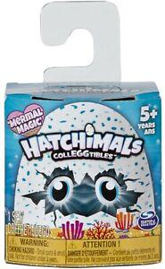 Hatchimals Colleggtibles Season 5 MerMal Magic - You Choose Your Characters!!