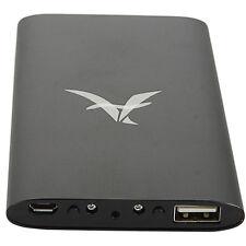 64GB POWERBANK FULL HD SPYCAM KAMERA VERSTECKTE MINI SPION BEWEGUNGSMELDER - A61