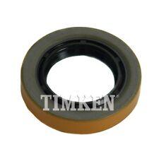 Wheel Seal-RWD Timken 8660S