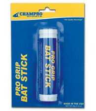 Champro Sports Pro Grip Bat Stick, Baseball/Softball, 1.6 oz. A024