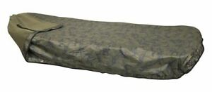 Fox VRS2 Ven-Tec Camo Sleeping Bag Cover / Carp Fishing