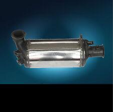Original DPF Diesel Particulate Filter Soot Particle VW Transporter T5 BNZ BPC