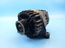 Fiat Grande Punto 1.4 16V 199 70 Kw Alternator 51709133 MS1022118440 70A